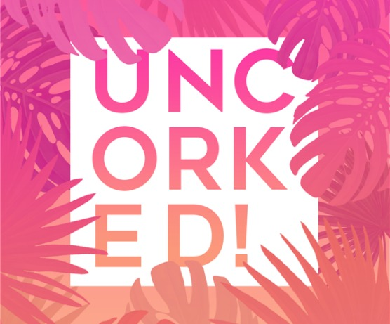 Don't Miss Uncorked! at Barr's Park