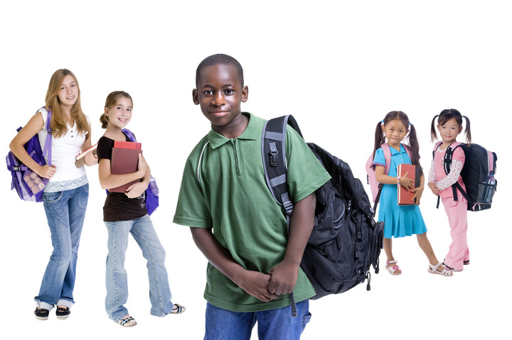 YouthNet, School Based Mentoring Programme