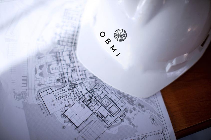 OBMI Architecture, Interior Design & Landscape Architecture