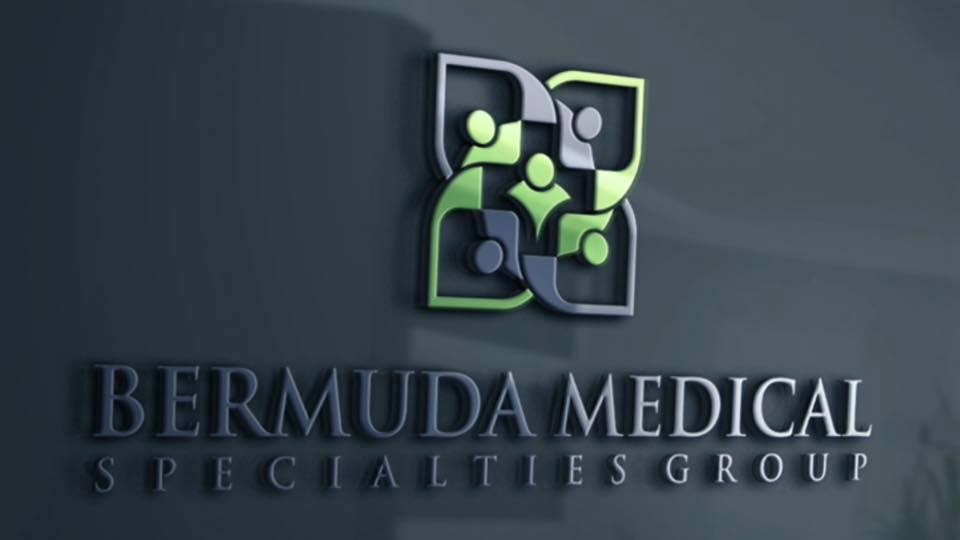 Bermuda Medical Specialities Group