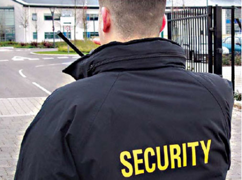 Skanna Security Systems & Investigations