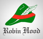 Robin Hood Pub & Restaurant