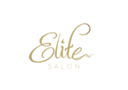Elite Salon