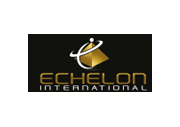 Echelon International
