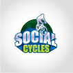 Social Cycles