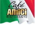 Cafe Amici Ristorante