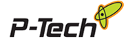 Bermuda P-Tech Early Bird Special