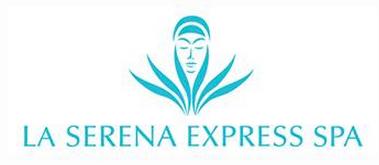 Bermuda La Serena Express Spa Promotion Microdermabrasion