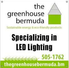Bermuda Business to Watch:The Greenhouse Bermuda