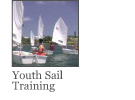 Link for Youth Sail Training in Bermuda