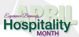 Bermuda Hospitality Month Local Business Promotions