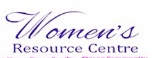 Bermuda Women's Resource Centre Free Legal Clinic