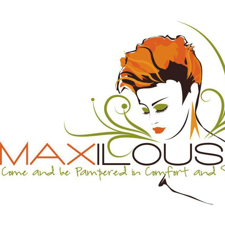 Maxilicious Salon Bermuda Labour Day Specials