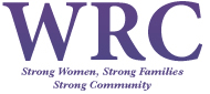 Bermuda Women's Resource Centre