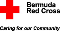 Bermuda Red Cross Evening Wear Sale
