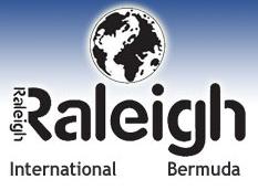 Raleigh Bermuda Monte Carlo Casino Classic
