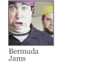 Link for Bermuda Jams Video