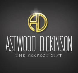 Astwood Dickinsonn Cup Match Jewellery Sale
