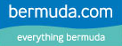 Bermuda.com 12 Days of Christmas Specials