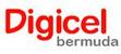 Digicel Christmas Samsung Sale Bermuda