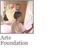 Link for Bermuda Arts Foundation Video