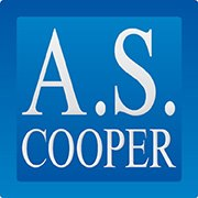 A.S. Coopers Pre-Fall Sale Bermuda