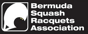 Bermuda Squash Racquets Association 25% Off Membership Deal