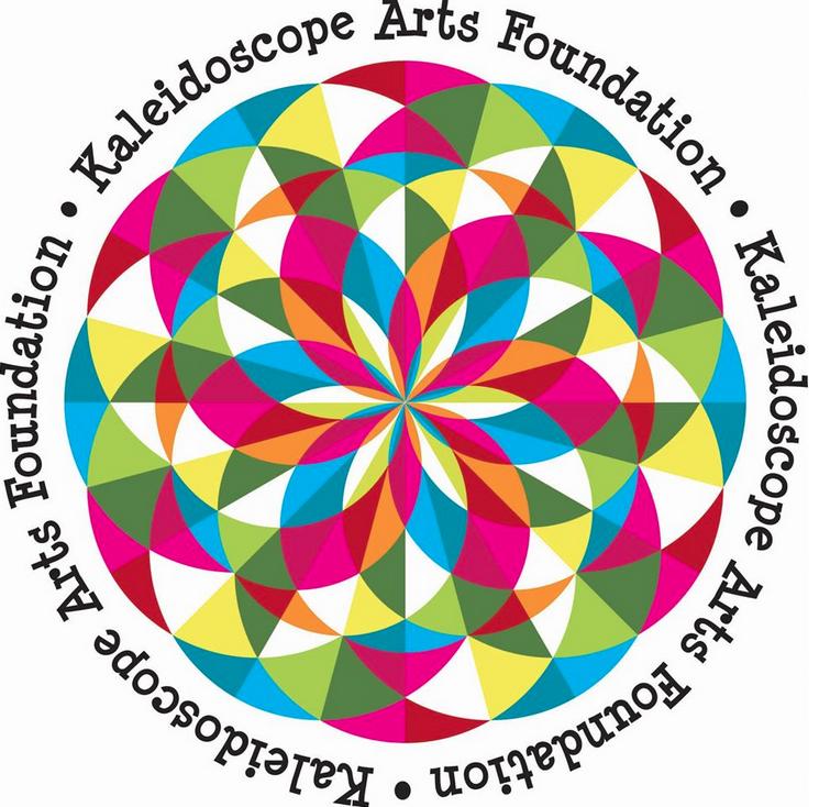 bermuda kaleidoscope arts foundation