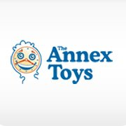 Annex Toys Cup Match Sale