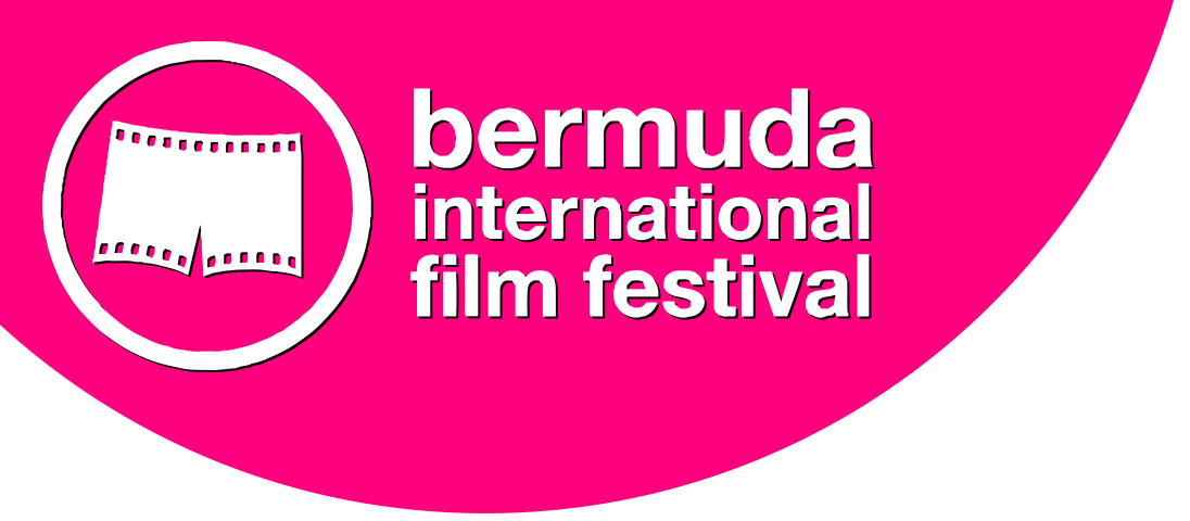 Bermuda International Film Festival