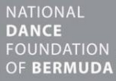 National Dance Foundation of Bermuda Scholarships