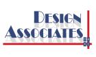 Design Associates Ltd.