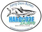 Jump Dem Bones
