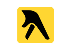 Bermuda Yellow Pages Ltd.