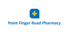 Point Finger Road Pharmacy