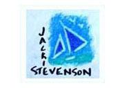 Jackie Stevenson