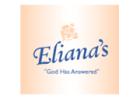 Eliana's