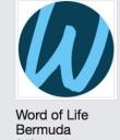 Word of Life Bermuda