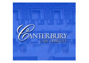 Canterbury Law Ltd.