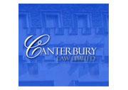 Canterbury Law Ltd.