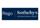 Rego Sotheby's International Realty