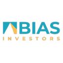 BIAS Investors