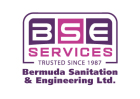 Bermuda Sanitation & Engineering Ltd.