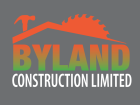 Byland Construction Ltd
