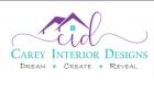Carey Interior Designs