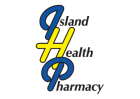 Island Health Pharmacy Limited