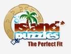 Island Puzzles