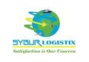 Sybur Logistix