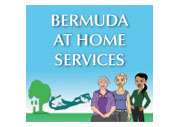 Bermuda At Home Services