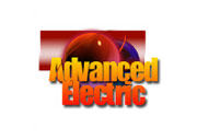 Advanced Electric